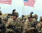 Mỹ tính triển khai 1.000 quân chống IS