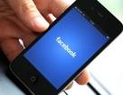 Bị phạt hơn 10 tỷ đồng vì một bình luận trên Facebook