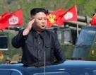 Đối diện 'miệng hố chiến tranh', Triều Tiên vẫn hái quả ngọt