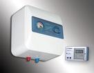 Cách xử lý bình nóng lạnh lâu ngày không sử dụng
