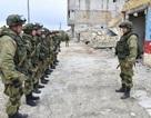 Nga và Iran sẵn sàng triển khai các lực lượng mặt đất đến Syria