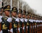 Trung Quốc triển khai 150.000 quân ở biên giới với Triều Tiên