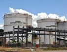 """Ráo riết tìm đối tác cho 3 đại dự án ethanol đang """"đắp chiếu"""""""