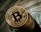 Ngân hàng Nhà nước cấm sử dụng bitcoin và các loại tiền ảo khác từ 1/1/2018