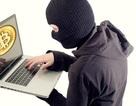 Ngân hàng Nhà nước nói không quản việc nhập máy đào bitcoin
