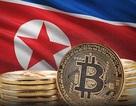 Cách hacker Triều Tiên đào trộm Bitcoin và chuyển về nước