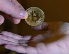 """""""Mua bitcoin thế nào"""" nằm trong số từ khóa được tìm kiếm nhiều nhất năm 2017"""