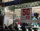 Black Friday đã quá nhàm, Việt Nam tháng nào cũng giảm giá đôi lần