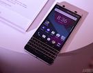 BlackBerry Mercury sẽ chính thức ra mắt người dùng tại MWC 2017
