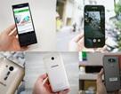 Loạt smartphone giảm giá đáng chú ý tháng 5/2017