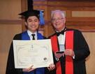 Học bổng 20.000 AUD ngành Hospitality từ Le Cordon Bleu Úc