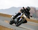 Mẫu môtô BMW rẻ nhất bắt đầu chinh phục thị trường Mỹ