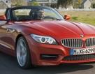 BMW và Mercedes-Benz đã chán làm xe coupe và mui trần