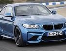 Dòng BMW M cũng không né được xu hướng hybrid