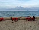 EU, Pháp giúp Việt Nam tìm biện pháp chống xói mòn bờ biển