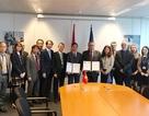 Việt Nam và Liên minh châu Âu ký kết Hiệp định Tài chính