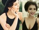 """Dung nhan đời thực cô bồ mới """"nóng bỏng hơn Vân Điệp"""" của Phan Hải"""