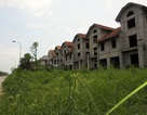 Đánh thuế người có 2 căn nhà: 'Đếm' tài sản nhà giàu như Mỹ, Úc?