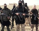 """Tân """"Bộ trưởng chiến tranh"""" IS bị tiêu diệt"""