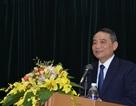 Bộ trưởng GTVT: Không đoàn kết, ngành đường sắt không phát triển!