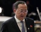 Triều Tiên ngỏ ý muốn đối thoại với Nhật Bản