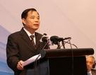 Bộ trưởng Bộ Nông nghiệp gợi mở 4 giải pháp ứng phó với thiên tai