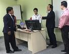 Bộ trưởng Phùng Xuân Nhạ: Để so sánh nền giáo dục với nước khác cần phải có số liệu nghiên cứu cụ thể