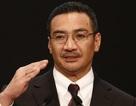 Malaysia tính trông cậy vào đồng minh nếu quan hệ với Triều Tiên xấu đi