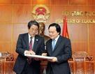 Bàn giải pháp quản lý tình trạng quá nhiều tu nghiệp sinh Việt Nam tại Nhật Bản