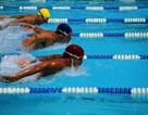 Không biết bơi, không thể tốt nghiệp ĐH Thanh Hoa