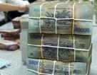 Chính phủ cam kết đưa bội chi ngân sách xuống dưới 3,5% GDP