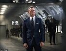 Daniel Craig chưa nhận lời đóng tiếp phim về điệp viên 007