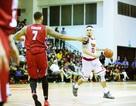 Sài Gòn Heat vào bán kết giải bóng rổ nhà nghề Đông Nam Á