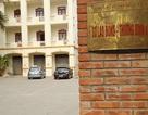Bộ Nội vụ kết luận vụ một Sở có 44 lãnh đạo