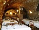 Ghé thăm nhà hàng lâu đời nhất thế giới hơn 300 năm tuổi