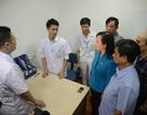 Bộ trưởng ra quân thị sát, 4 phòng khám yếu tố nước ngoài bị xử phạt