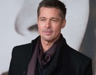 """Brad Pitt: """"Tôi không tự vẫn"""""""