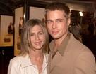 Brad Pitt đột nhiên lên tiếng xin lỗi... Jennifer Aniston