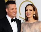 "Angelina Jolie tiếp tục ""đả kích"" Brad Pitt"