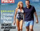 Vì sao người Pháp không đặt nặng chuyện đời tư của các chính trị gia?