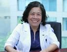 Nhiễm trùng hậu sản: Tai biến nguy hiểm khó lường