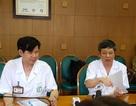 Tìm thấy hóa chất cực độc trong nước RO khiến 8 người chạy thận tử vong