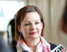 Bộ trưởng Australia bị đình chỉ vì dùng tiền công làm việc tư
