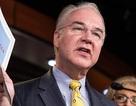 Bộ trưởng Y tế Mỹ từ chức vì chi phí công cán đắt đỏ