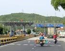 Trạm BOT Bàn Thạch miễn phí cho 131 phương tiện