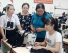 Phú Yên: Cần lưu ý đến đào tạo nghề cho lao động nông thôn