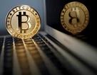 """""""Sở hữu Bitcoin vẫn còn thực tế hơn đất trên mặt trăng"""""""