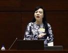 Đại biểu quốc hội: Cần chấm dứt cơ chế xin - cho trong thanh toán BHYT