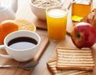 Thêm một lý do quan trọng để không bỏ qua bữa sáng