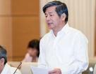 Cựu Bộ trưởng chỉ căn nguyên yếu kém nằm… ngoài báo cáo
